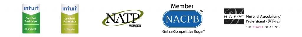 Account_Member_Logos
